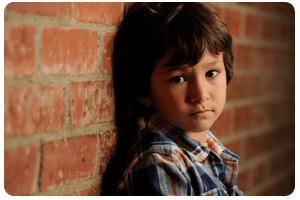 Child Support Cases - Floyd County Indiana